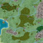 Histoire d'Alméra