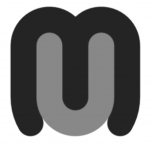 MOD-US-Valpha2